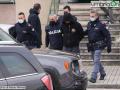 Caronte-operazione-polizia-_0222-A.Mirimao