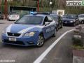 Caronte-operazione-polizia-_0228-A.Mirimao