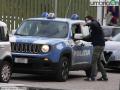 Caronte-operazione-polizia-_0231-A.Mirimao