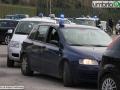 Caronte-operazione-polizia-_0238-A.Mirimao