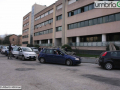 Caronte-operazione-polizia-_0264-A.Mirimao