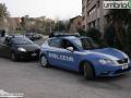 Caronte-operazione-polizia-_0267-A.Mirimao