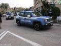 Caronte-operazione-polizia-_0282-A.Mirimao