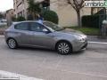 Caronte-operazione-polizia-_0292-A.Mirimao