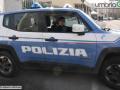 Caronte-operazione-polizia-_0301-A.Mirimao