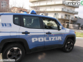 Caronte-operazione-polizia-_0305-A.Mirimao