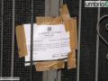 Caronte-operazione-polizia-_0310-A.Mirimao
