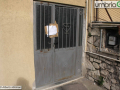 Caronte-operazione-polizia-_0312-A.Mirimao