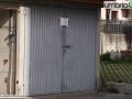 Caronte-operazione-polizia-_0316-A.Mirimao