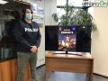 operazione-Caronte-droga-cocaina-Caldarozzi-Massucci-questura-3