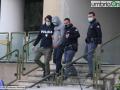 xCaronte-operazione-polizia-_0251-A.Mirimao56