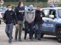 xCaronte-operazione-polizia-_0251-A.Mirimaodf
