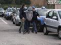 xCaronte-operazione-polizia-_0251-A.Mirimaosdse