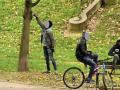 Operazione-Gotham-polizia-Terni-pusher-spacciatori-centro-Solferino-Ciaurro-autunno-2018-1
