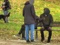 Operazione-Gotham-polizia-Terni-pusher-spacciatori-centro-Solferino-Ciaurro-autunno-2018-2