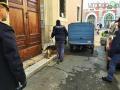 Operazione-antidroga-Gotham-cani-cane-piazza-Solferino-polizia-18-dicembre-2018-4