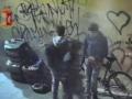 gotham-operazione-Terni-centro-droga-spaccio-polizia-Solferino