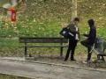 spaccio-gotham-terni-operazione-polizia-passeggiata