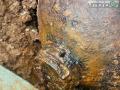 Bomba Cesi Terni artificieri - 4 novembre 2018 (6)