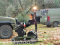 Bomba Cesi Terni artificieri - 4 novembre 2018 (8)