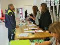 Bomba-Terni-palatennistavolo-evacuati-4-novembre-2018-1