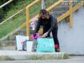 Bomba-bis-Cesi-Terni-evacuazione-4-novembre-2018-5