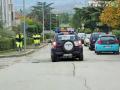 Bomba-bis-Cesi-Terni-evacuazione-4-novembre-2018-6