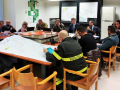 Centro-coordinamento-soccorsi-prefettura-Terni-bomba-evacuazione-Cesi-4-novembre-2018