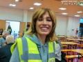 Daniela-Antonietti-protezione-civile-comunale-Narni-4-novembre-2018