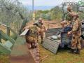 Disinnesco bomba Cesi, Terni completato - 4 novembre 2018 (2)