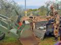 Disinnesco bomba Cesi, Terni completato - 4 novembre 2018 (3)