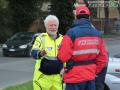 Evacuazione-bomba-Terni-4-novembre-2018-1