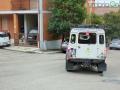 Evacuazione-bomba-Terni-4-novembre-2018-3