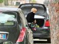Evacuazione-bomba-Terni-4-novembre-2018-4