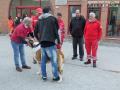 Evacuazione bomba Terni palatennistavolo - 4 novembre 2018 (1)