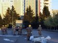 Ospedale-da-campo-Perugia-montaggio-Esercito-7-novembre-2020-foto-Belfiore-1