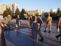 Ospedale-da-campo-Perugia-montaggio-Esercito-7-novembre-2020-foto-Belfiore-10