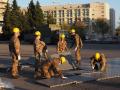 Ospedale-da-campo-Perugia-montaggio-Esercito-7-novembre-2020-foto-Belfiore-2