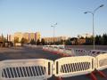 Ospedale-da-campo-Perugia-montaggio-Esercito-7-novembre-2020-foto-Belfiore-7
