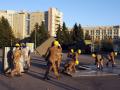 Ospedale-da-campo-Perugia-montaggio-Esercito-7-novembre-2020-foto-Belfiore-8