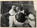 terni-ast-papa-giovanni-paolo-II-foto-mario-verducci-5