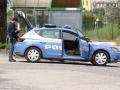 Controlli-polizia-coronavirus-Terni-Volante-13-aprile-2020-foto-Mirimao-1