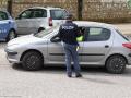 Controlli-polizia-coronavirus-Terni-Volante-13-aprile-2020-foto-Mirimao-3