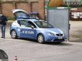 Controlli-polizia-coronavirus-Terni-Volante-13-aprile-2020-foto-Mirimao-4