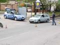 Controlli-polizia-coronavirus-Terni-Volante-13-aprile-2020-foto-Mirimao-5
