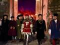 Perugia 1416 edizione 2019