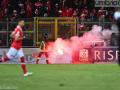 Perugia-Ascoli-Settonce12