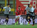 Perugia-Ascoli-Settonce17