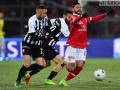 Perugia-Ascoli-Settonce2
