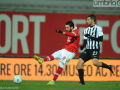 Perugia-Ascoli-Settonce33